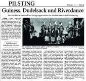 Celtic Four-Pilsting-2013