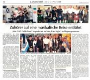 Niederalteich-2014